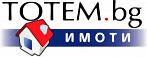 TOTEM.bg - Имоти